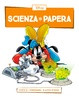 Cover of Scienza papera n. 5