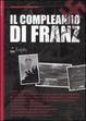 Cover of Il compleanno di Franz