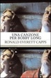 Cover of Una canzone per Bobby Long