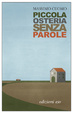 Cover of Piccola osteria senza parole