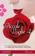 Cover of Piccole voglie 4