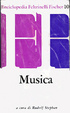 Cover of Musica