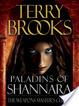 Cover of Paladins of Shannara: The Weapons Master's Choice (Short Story)