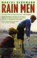 Cover of Rain Men