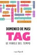 Cover of Tag