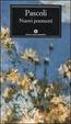 Cover of Nuovi poemetti