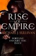 Cover of Rise of Empire