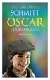 Cover of Oscar e la dama in rosa