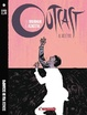 Cover of Outcast n. 9