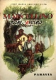 Cover of Marcellino pane e vino