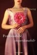 Cover of Perdonabile, imperdonabile