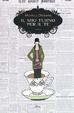 Cover of Il mio turno per il tè
