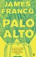 Cover of Palo Alto