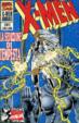 Cover of Gli incredibili X-Men Annuals 2 (di 3)