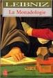 Cover of La Monadologie