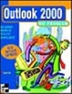 Cover of Outlook 2000 no problem