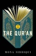 Cover of How to Read the Qur'an