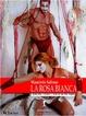 Cover of La rosa bianca