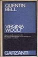 Cover of Virginia Woolf