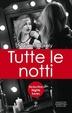 Cover of Tutte le notti