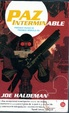 Cover of Paz interminable