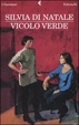 Cover of Vicolo verde