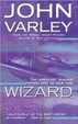 Cover of Wizard