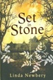 Cover of Set in Stone