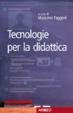 Cover of Tecnologie per la didattica