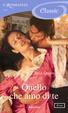 Cover of Quello che amo di te
