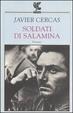 Cover of Soldati di Salamina