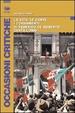 Cover of La vita, le carte, i turbamenti di Federico De Roberto, gentiluomo