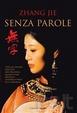 Cover of Senza parole