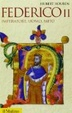 Cover of Federico II. Imperatore, uomo, mito