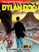 Cover of Dylan Dog Collezione Book n. 237