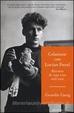 Cover of Colazione con Lucian Freud