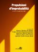 Cover of Propulsioni d'improbabilità