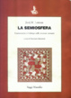 Cover of La semiosfera