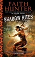 Cover of Shadow Rites