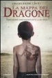 Cover of La mappa del dragone