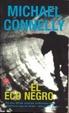 Cover of El eco negro