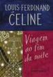 Cover of VIAGEM AO FIM DA NOITE - EDIÇÃO DE BOLSO