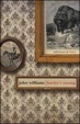 Cover of Butcher's Crossing