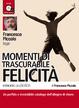 Cover of Francesco Piccolo legge Momenti di trascurabile felicità