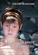Cover of Il buio ha paura dei bambini