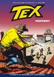 Cover of Tex collezione storica a colori n. 125