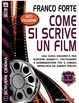 Cover of Come si scrive un film