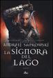 Cover of La signora del lago