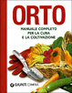 Cover of Orto