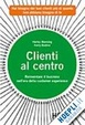Cover of Clienti al centro